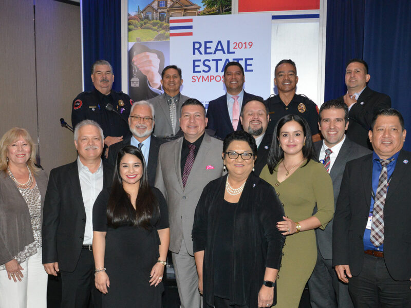 Edinburg real estate is BOOMING!